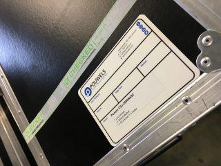 Diensten - Pouwels Audiovisueel